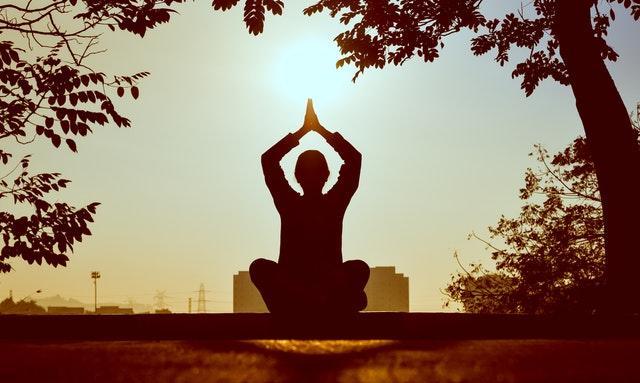 tips voor spirituele groei