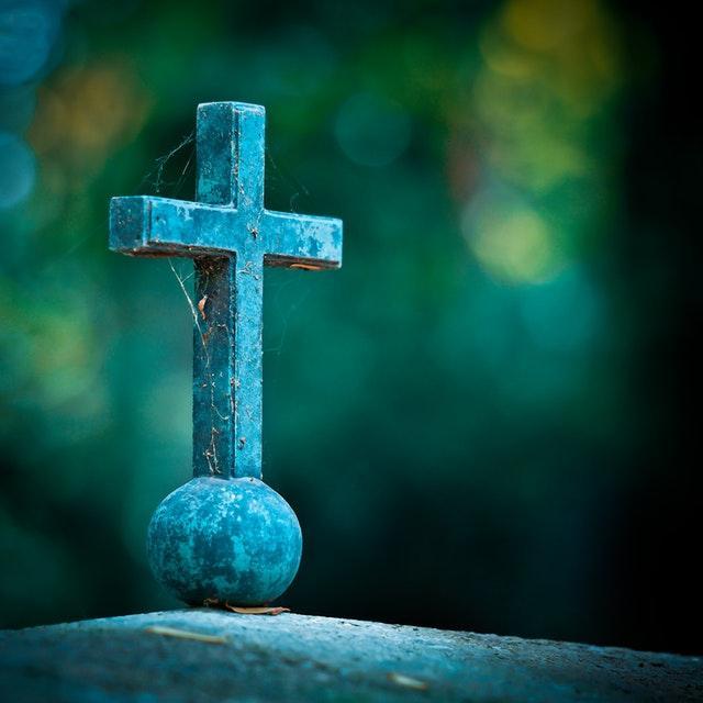 religie in Nederland